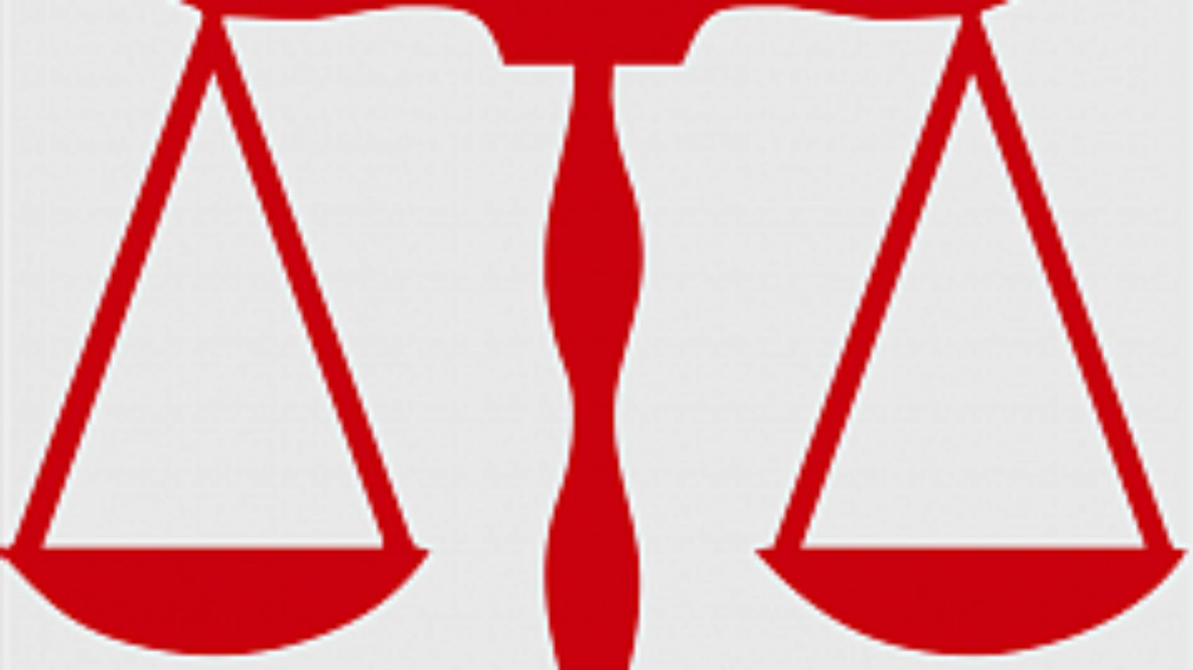 legal-2214103_960_720