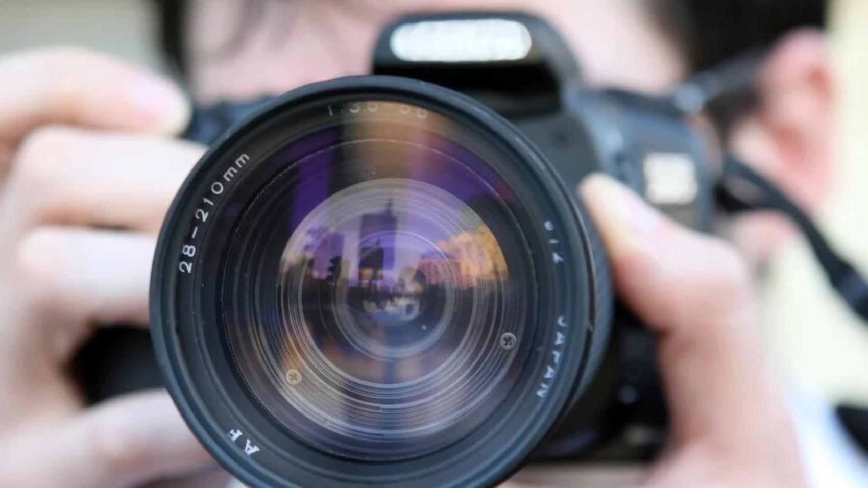 camera-1239384_960_720