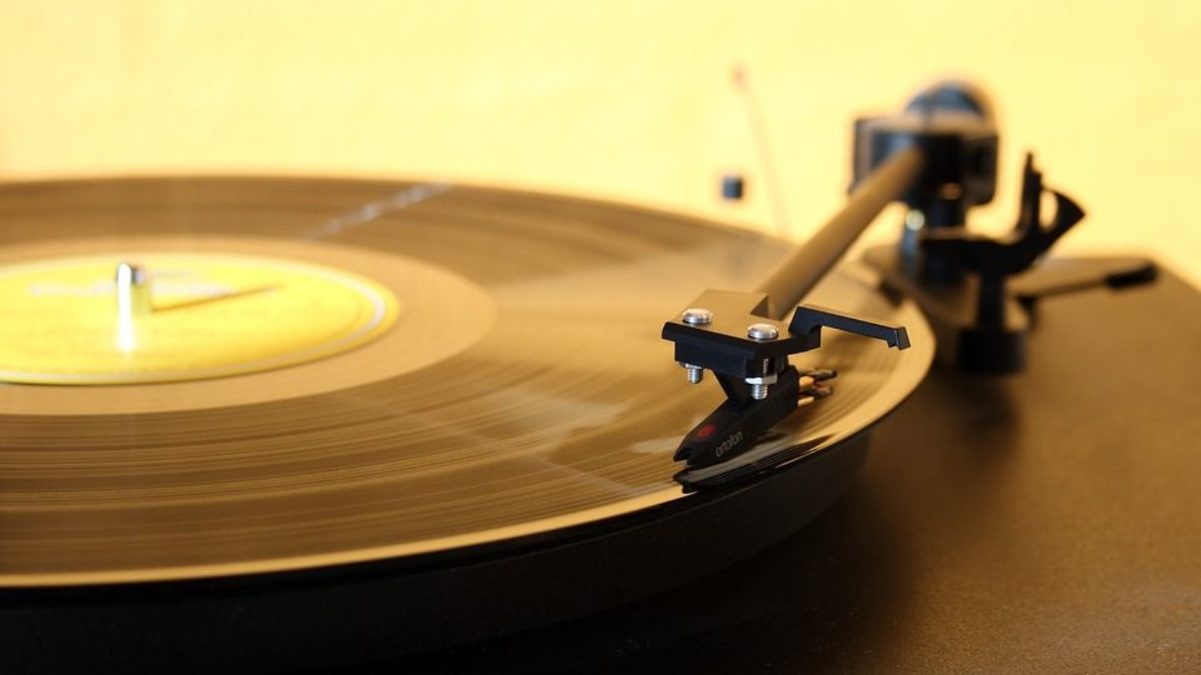 s-record-player-1224409_960_720
