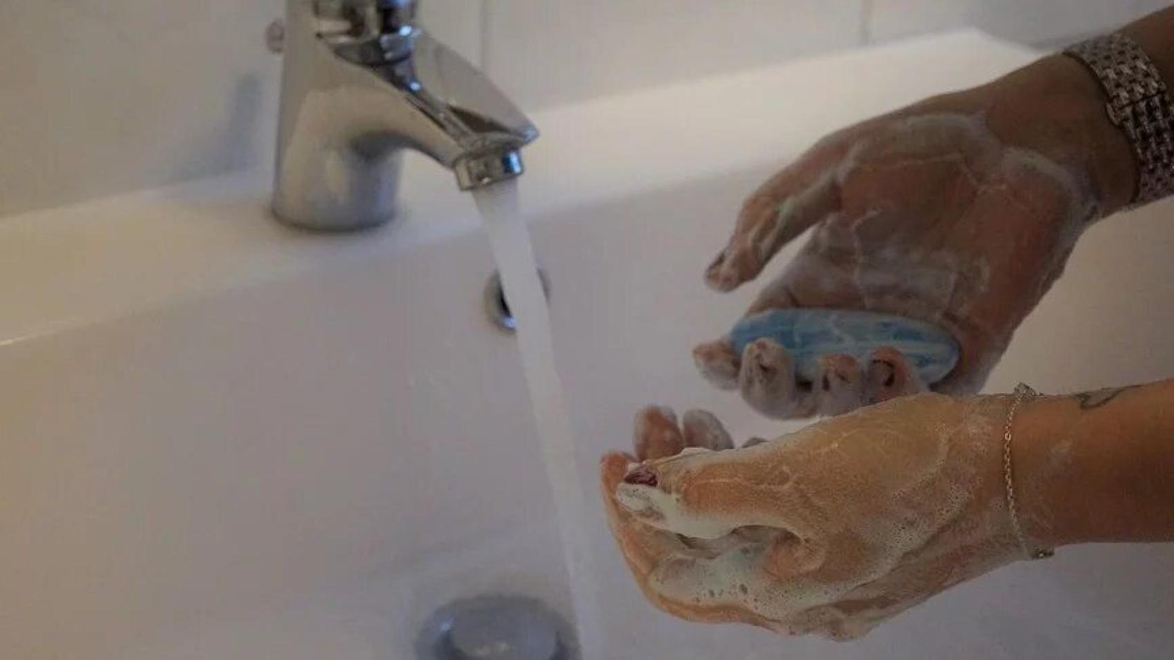 wash-hands-4925790_960_720