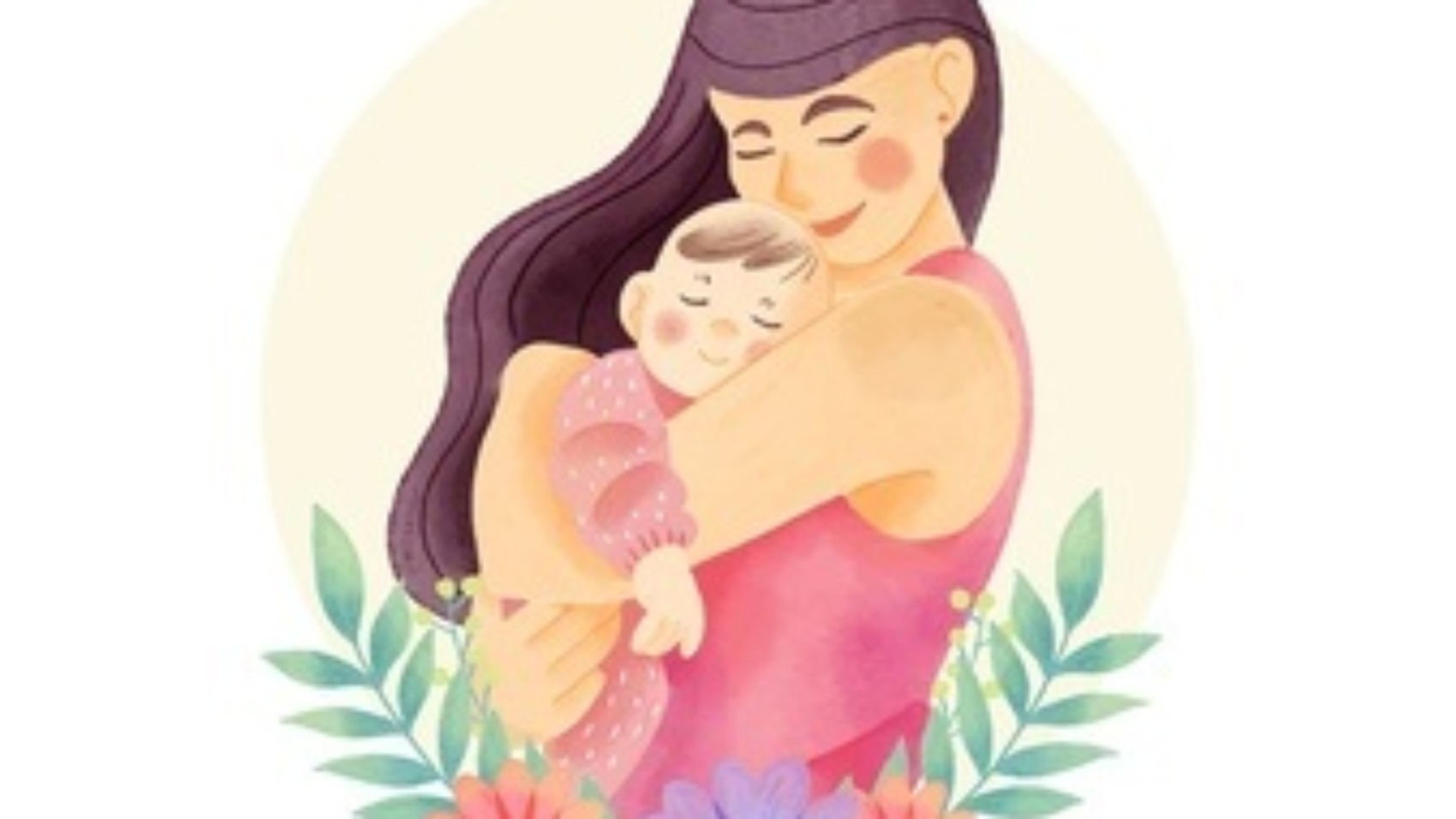 watercolor-mother-s-day-greeting_23-2148473721