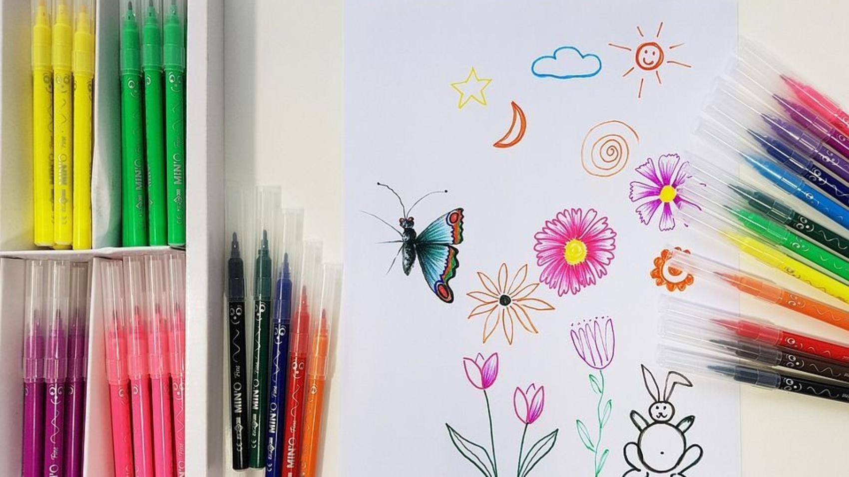 felt-tip-pens-3402878_960_720