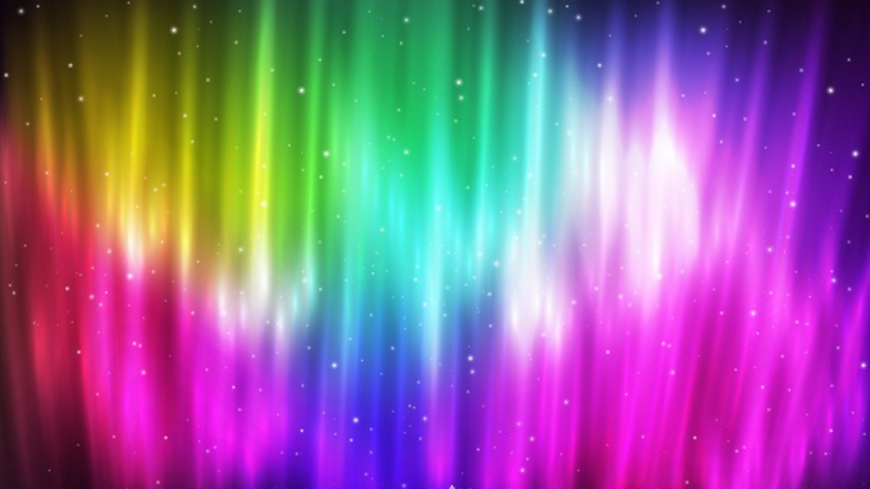 northern-colourful-lights-background_23-2148260405