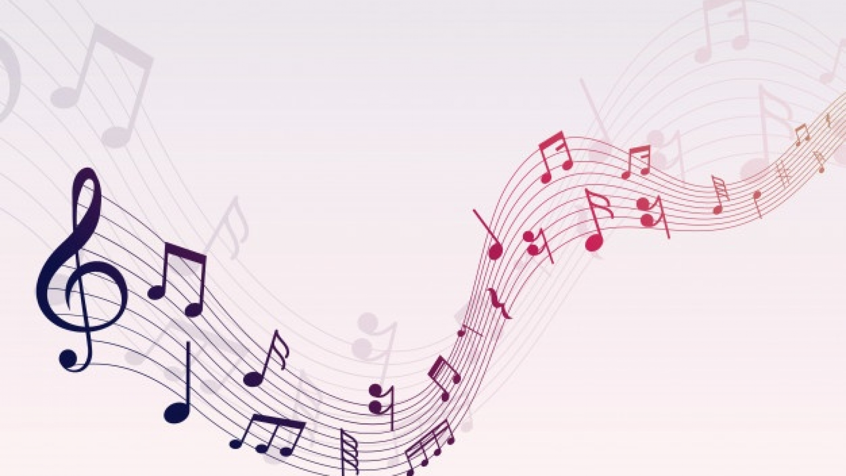 beautiful-musical-notes-wave-background-design_1017-11415